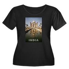India T