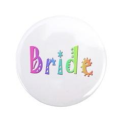Bride (Bright) 3.5