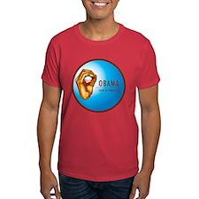 Sign of Progress T-Shirt