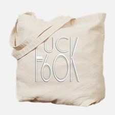 60th birthday gifts, 60 Tote Bag