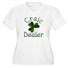 Craic Dealer T-Shirt