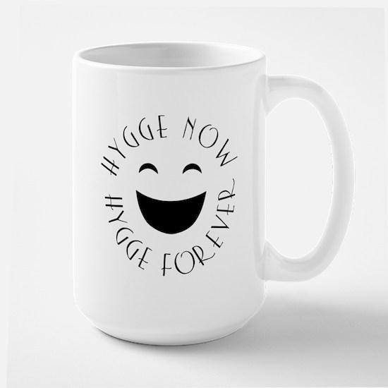 Hygge Mugs