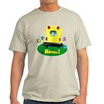 Noooo! Light T-Shirt