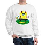 Noooo! Sweatshirt