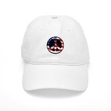 American Peace Cap