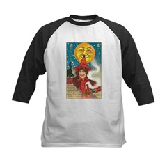 Conjuring Ghosts Tee