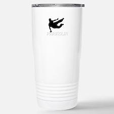 IMPwear Travel Mug