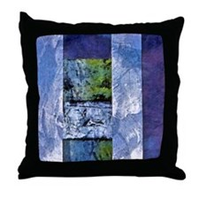 Designer Throw Pillow