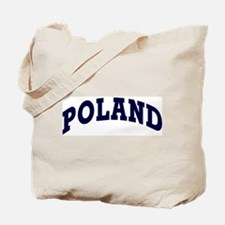WORLD COUNTRIES Tote Bag