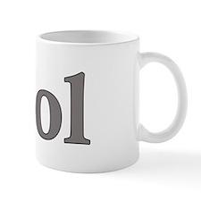 Lol Mug Mugs