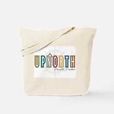 UpNorth Piatt Lake Tote Bag