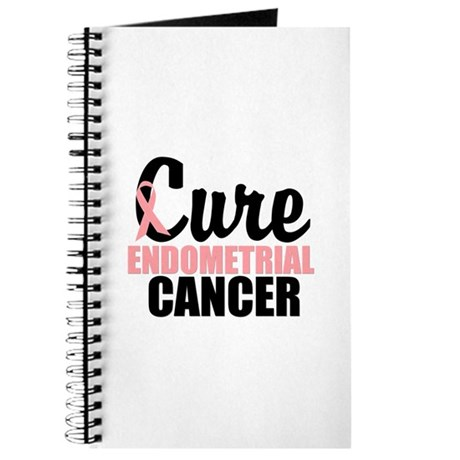 Cure Endometrial Cancer Journal
