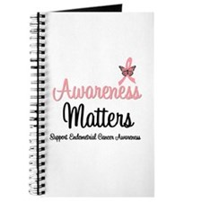 Endometrial Awareness Journal