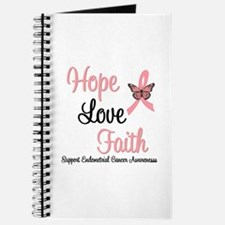Endometrial Survivor Journal