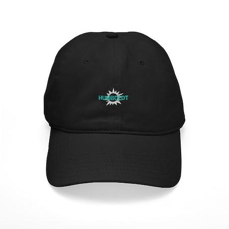 Humboldt California Black Cap