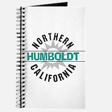 Humboldt California Journal