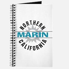Marin California Journal