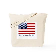 Cute National holidays Tote Bag