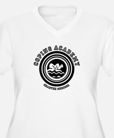 Coping Academy T-Shirt