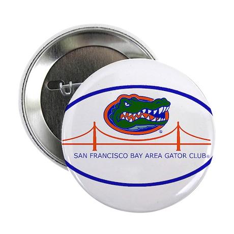 "Club Logo 2.25"" Button"