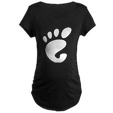 GNOME linux T-Shirt
