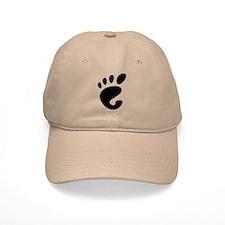 GNOME linux Cap