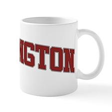 PILKINGTON Design Mug