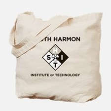 south harmon institute accepted Tote Bag