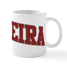 PEREIRA Design Mug