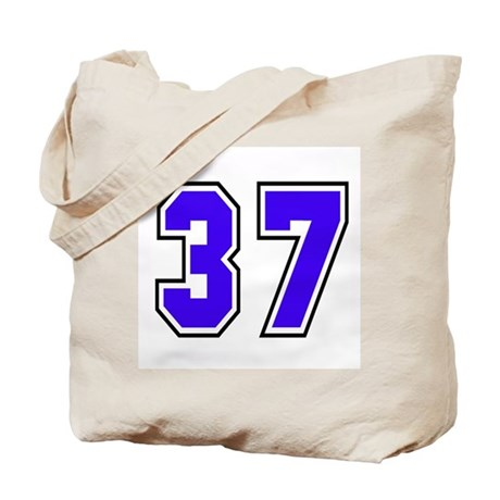 Clerks Tote Bag