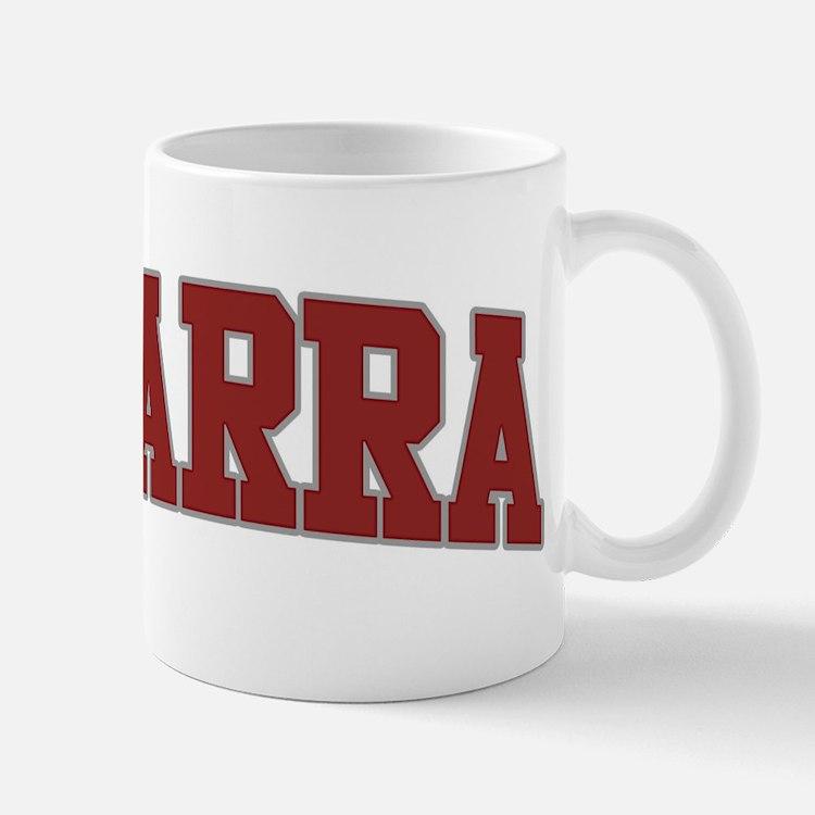 PARRA Design Mug