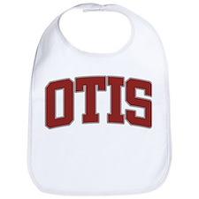 OTIS Design Bib