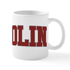 OLIN Design Mug