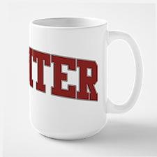 PAINTER Design Mug