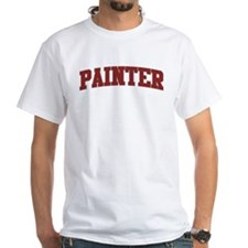 PAINTER Design Shirt