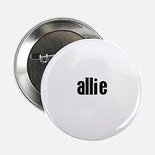 Allie Button