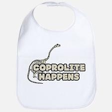 COPROLITE HAPPENS Bib