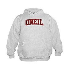 ONEIL Design Hoodie