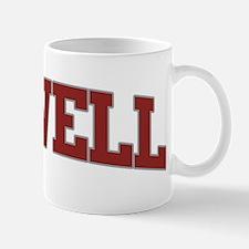NEWELL Design Mug