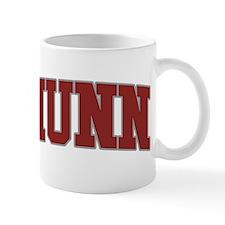 NUNN Design Mug