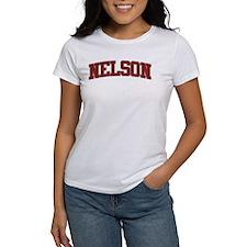 NELSON Design Tee