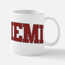 NIEMI Design Mug