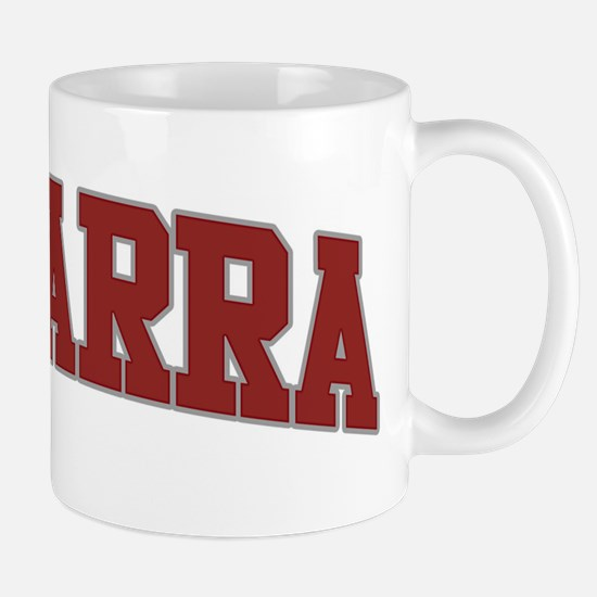 NAVARRA Design Mug