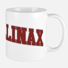 MULLINAX Design Mug