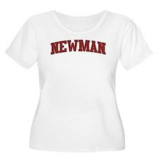 NEWMAN Design T-Shirt