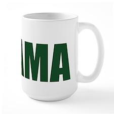 O'Bama Mug