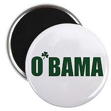O'Bama Magnet