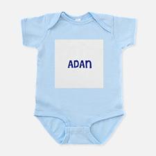 Adan Infant Creeper