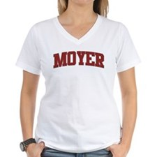 MOYER Design Shirt