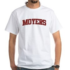 MOYERS Design Shirt